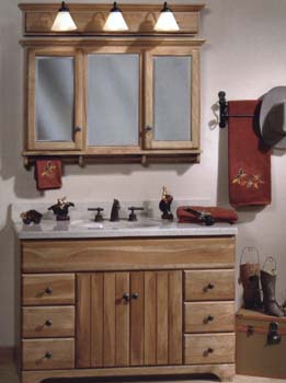Kitchen Bath Design Kirkwood Mo