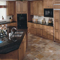 Kitchen And Bath Design Kirkwood Serving The St Louis