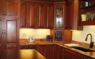 kitchen and bath designer. Welcome To Kirkwood Kitchen And Bath Design  Serving The St Louis